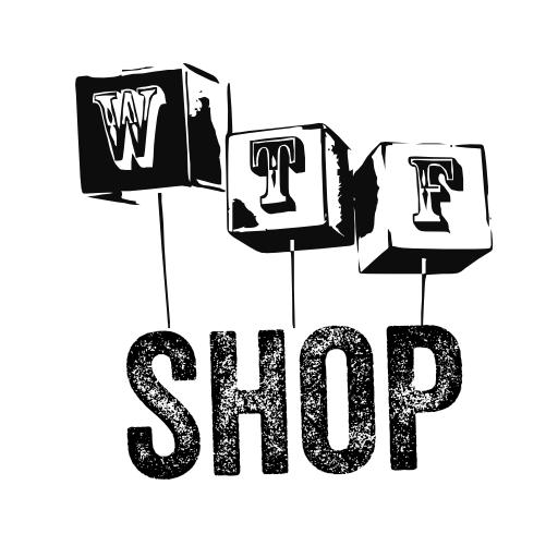 WunderTütenFabrik Shop